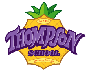 Thompson School PTO